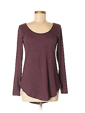 BP. Long Sleeve T-Shirt Size S