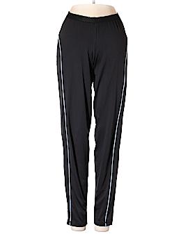 Terramar Sports Active Pants Size S