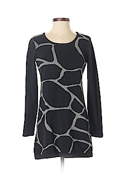 Alfani Casual Dress Size P