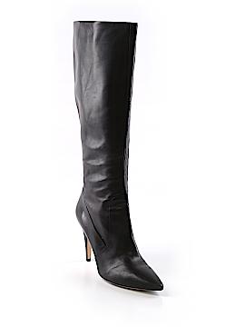 Via Spiga Boots Size 10 1/2