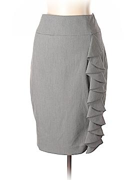 Express Design Studio Formal Skirt Size 6