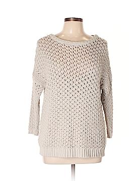 Maje Pullover Sweater Size L