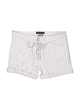 Isabel Marant Shorts Size 36 (FR)