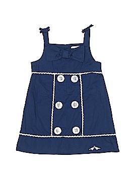 Lilybird Dress Size 2T