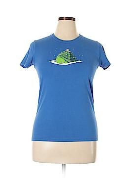 Shirt.woot! Short Sleeve T-Shirt Size XL