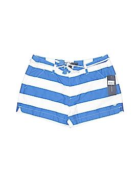 Tommy Hilfiger Board Shorts Size 16