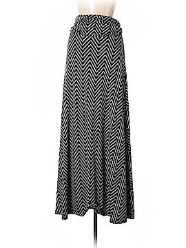 Mudd Casual Skirt Size M
