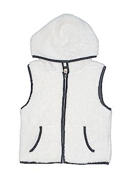 Mudd Sweater Vest Size 7