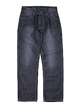Pd&c Jeans Size 10