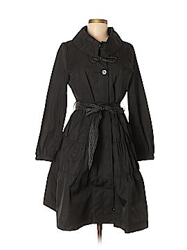 Luluvia Coat Size S