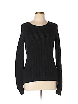 Nicki Minaj Pullover Sweater Size M