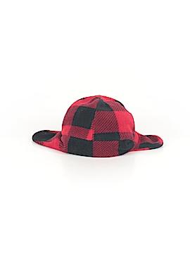 Healthtex Winter Hat One Size (Tots)