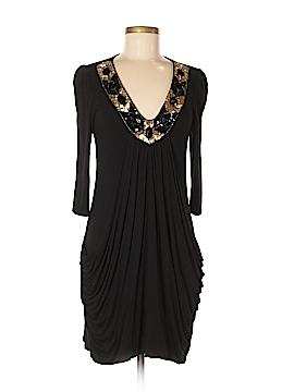 Ariella Casual Dress Size L