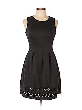 Monteau Casual Dress Size L