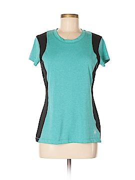Spyder Active T-Shirt Size M