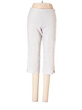 Valia Casual Pants Size XS
