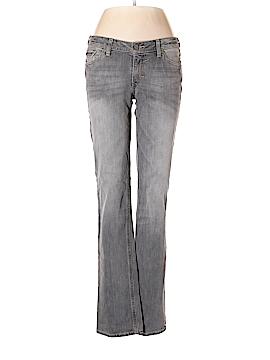 J& Company Jeans 30 Waist