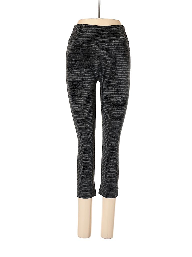 Eddie Bauer Women Active Pants Size XS