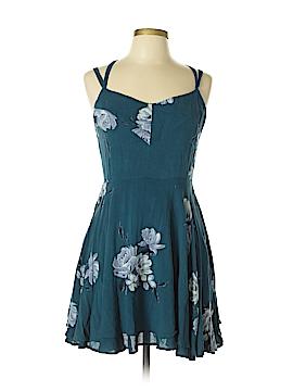 Kimchi Blue Casual Dress Size 10