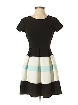 B. Darlin Casual Dress Size 2