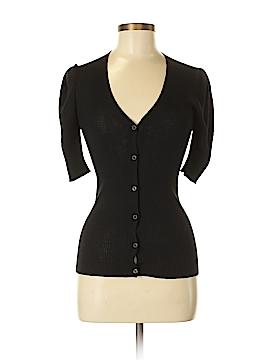 Prada Cardigan Size 42 (IT)