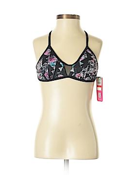 Hula Honey Swimsuit Top Size XS
