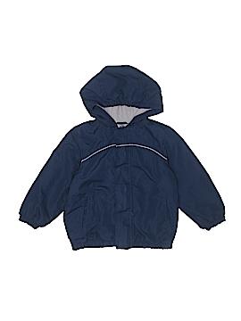 Circo Jacket Size 3T