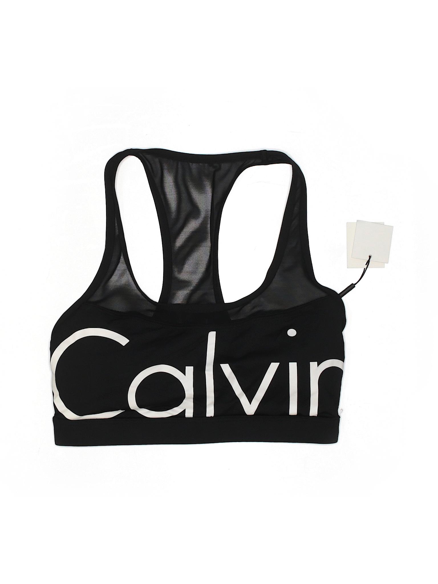 Boutique Calvin Calvin Klein Boutique Top Klein Klein Top Calvin Swimsuit Swimsuit Swimsuit Boutique USfCqp