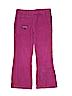 Naartjie Kids Girls Cords Size 5