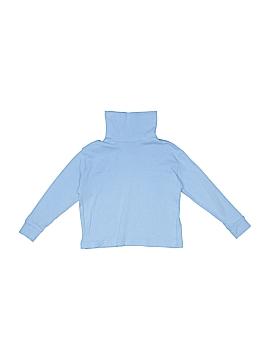 Leveret Turtleneck Sweater Size 2T