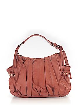 Junior Drake Shoulder Bag One Size