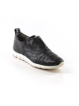 Cole Haan zerogrand Sneakers Size 6 1/2