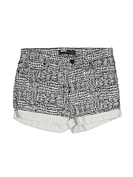 BDG Shorts 26 Waist