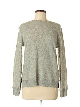 Clu Wool Pullover Sweater Size M