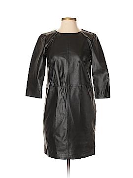 ASOS Casual Dress Size 0