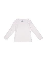 H&M Girls Long Sleeve T-Shirt Size 2 - 4Y