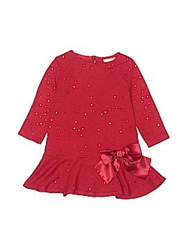 Decorated Originals Dress Size 2T