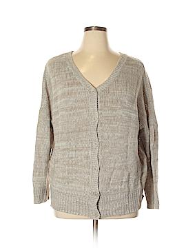BB Dakota Pullover Sweater Size 1X (Plus)