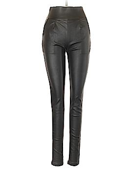 Asilio Dress Pants Size 4