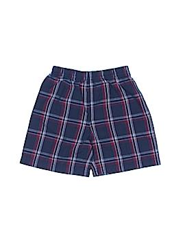 Kidgets Shorts Size 24 mo