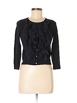 Abercrombie & Fitch Cardigan Size M