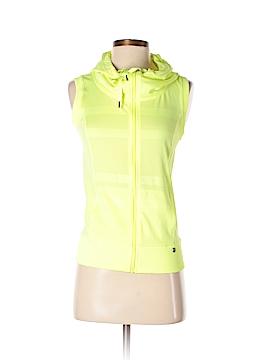 Lorna Jane Track Jacket Size XS