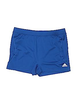 Adidas Athletic Shorts Size 44 (EU)