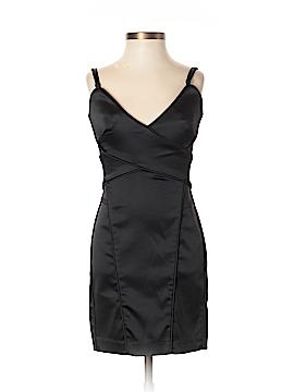 Tara Subkoff for Bebe Cocktail Dress Size XS