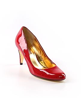 Ted Baker London Heels Size 5 (UK)