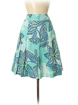 Josephine Studio Casual Skirt Size 4