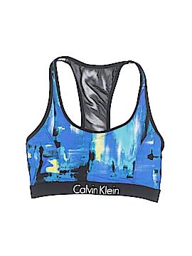 Calvin Klein Swimsuit Bottoms Size M