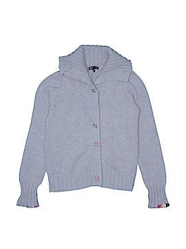 Gap Kids Outlet Cardigan Size 14 - 16