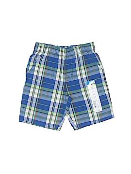 Okie Dokie Shorts Size 4