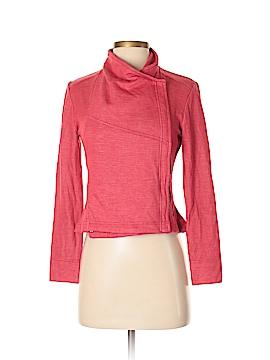 G by Giuliana Rancic Jacket Size XXS